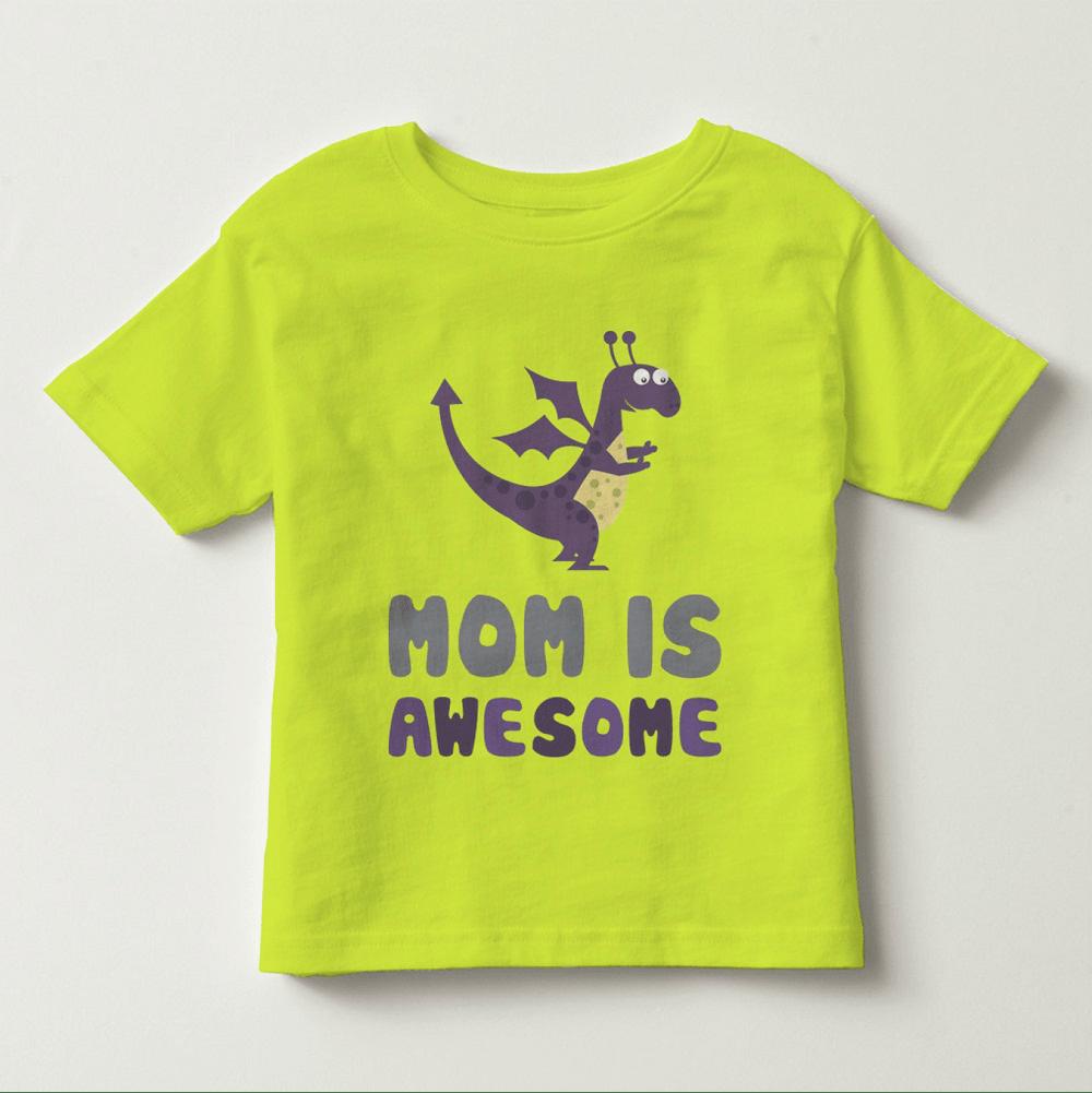 In áo trẻ em đẹp ở đâu tại TPHCM?