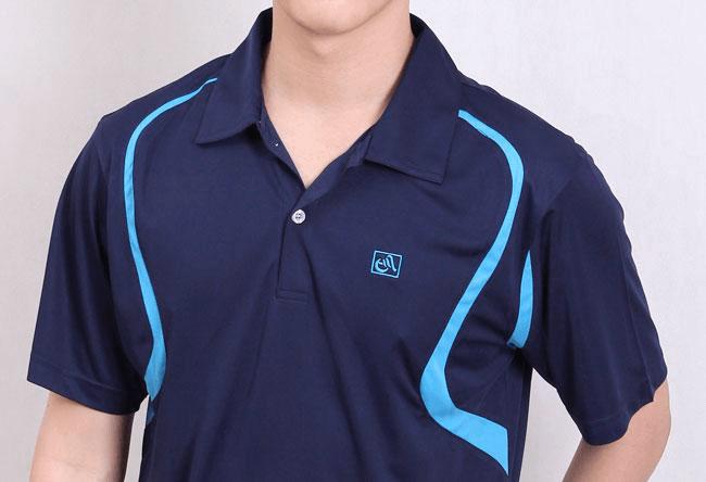 In áo phông đồng phục thể thao tại TPHCM