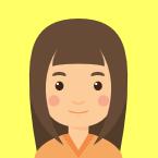 Ms.Hồng