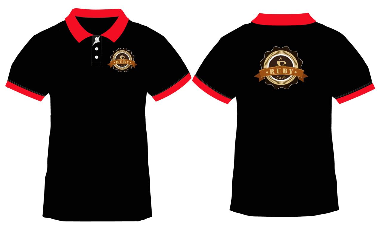 Dịch vụ in áo công ty du lịch tại TPHCM